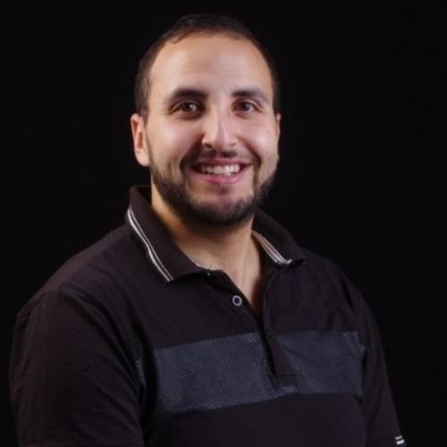 Zakaria Mourchid