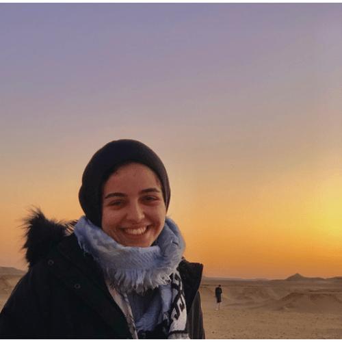 Rahma Fateen