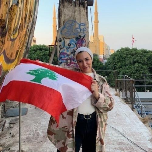 Noura Amkieh
