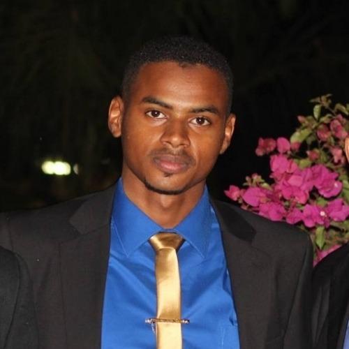 Amjed Amin Abdelgalil Mustafa
