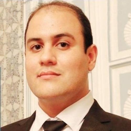 Mohamad Ali Azeizi