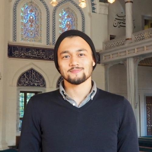 Amin Qureshi