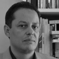 Dr. Khalid Hajji