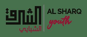 Al Sharq Youth